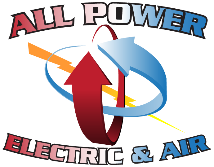 All Power Electric and Air Conditioning